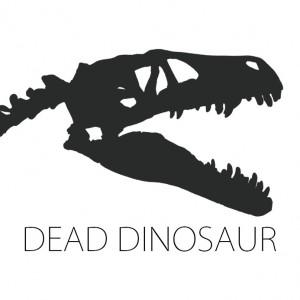Dead Dinosaur Productions - Videographer in Helena, Montana