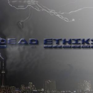 Dead Ethiks - Hip Hop Group / Hip Hop Artist in Ajax, Ontario