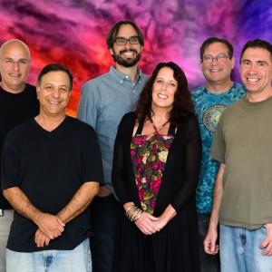 Deadbeat - Tribute Band in Boston, Massachusetts