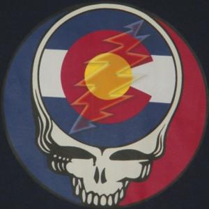 DeadSet - Grateful Dead Tribute Band / Tribute Band in Boulder, Colorado