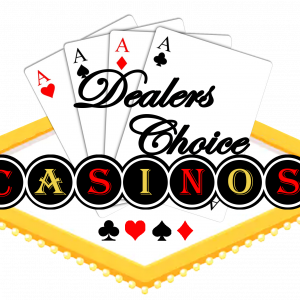 Dealers Choice Casinos, LLC - Casino Party Rentals / College Entertainment in Germantown, Maryland