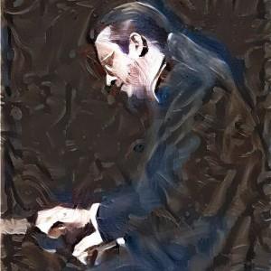 Dean Lea - Jazz Pianist in Milwaukee, Wisconsin
