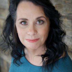 Deana Moody - Actress in Atlanta, Georgia