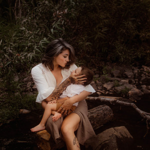 Deandra Brant Photography - Photographer in San Andreas, California