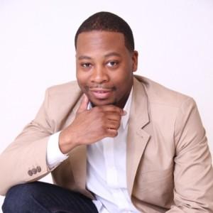 Deandre Whitner - Comedian / Christian Comedian in St Louis, Missouri