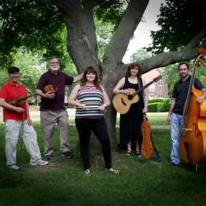 Dearest Home - Folk Band in York, Pennsylvania