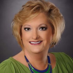 Debbey Ryan - Business Motivational Speaker / Event Planner in Lafayette, Louisiana