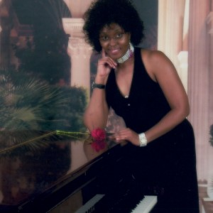 Debony - Jazz Pianist / Classical Pianist in Bowie, Maryland