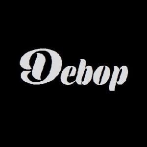 Debop - Jazz Band in Sacramento, California