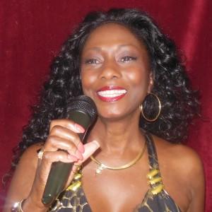 Deborah Bender Sings - Pop Singer in Bradenton, Florida
