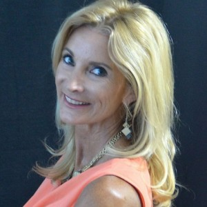 Deborah Troeger, MA - Business Motivational Speaker / Christian Speaker in Springfield, Missouri