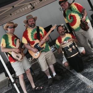Decades Show Band - Beach Music in Dayton, Ohio