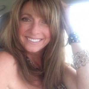 Dee Nicole - Praise & Worship Leader / Motivational Speaker in Viera, Florida