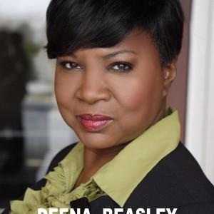 Deena Beasley