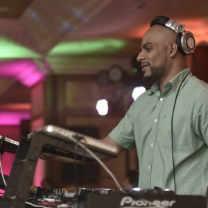 Deep House & Techno - Club DJ in Groton, Connecticut