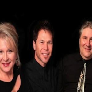 Del Sol - Jazz Band in Novato, California