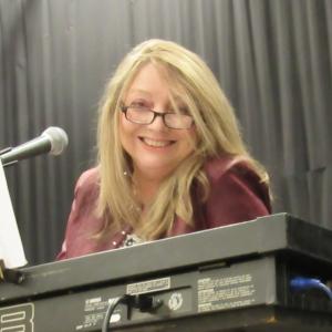 Delray Agnes - Christian Speaker in Albany, New York