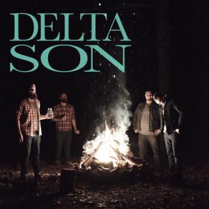 Delta Son - Americana Band / Country Band in High Point, North Carolina