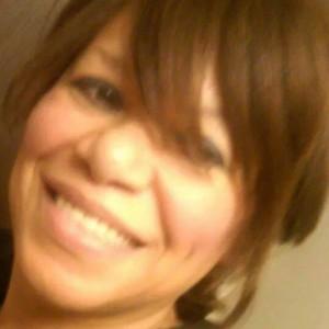 Denise Russell - Pop Singer in Akron, Ohio