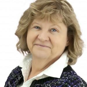 Denise Schroeder-Voice Over, Actress - Voice Actor in Omaha, Nebraska
