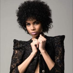Denise Tapia - Actress in Atlanta, Georgia
