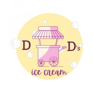 DD's Ice Cream - Caterer in Moreno Valley, California