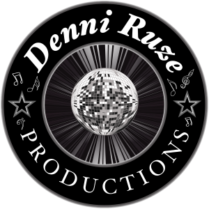 Denni Ruze Productions - Mobile DJ in Round Rock, Texas