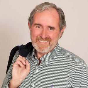 Dennis Bauer - Author, Motivational Speaker - Motivational Speaker / Christian Speaker in Portland, Oregon
