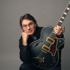 Dennis Goettel - Singing Guitarist / Jazz Guitarist in Syracuse, New York