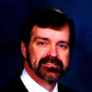Dennis McAtee - Voice Actor in Tulsa, Oklahoma