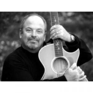 Dennis Neff - Guitarist in Dawson, Illinois