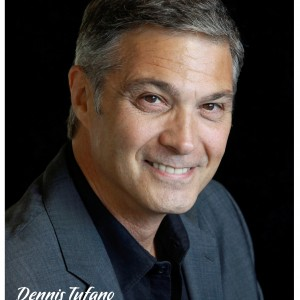 Dennis Tufano - Original Voice Of The Buckinghams - Classic Rock Band / Pop Singer in Detroit, Michigan