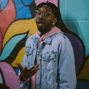 Deo C. - Hip Hop Artist / Rapper in Charlotte, North Carolina