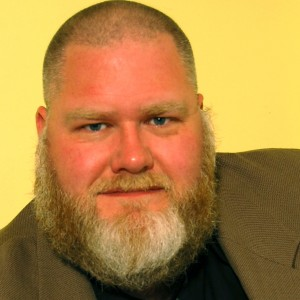 Deon Russell Storyteller - Storyteller in Cottontown, Tennessee
