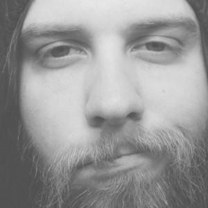 Derek Price - Singing Guitarist in Conway, Arkansas
