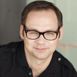 Derick Lengwenus - Comedian / Comedy Show in Park Ridge, Illinois