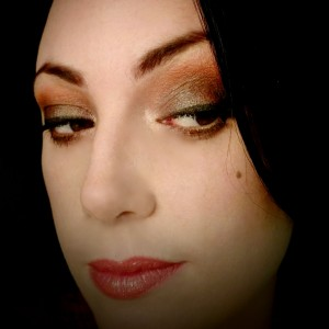 DermaScapes Cosmetic Artistry - Makeup Artist in Poughkeepsie, New York