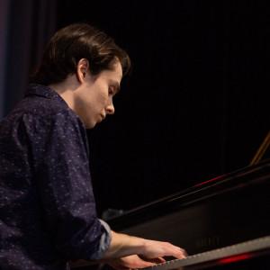 Dermott Shepherd - Pianist - Pianist in Hamilton, Ontario