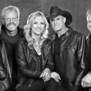 Derringer - New Country Rock - Country Band in Eagle, Colorado