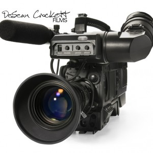 DeSean Crockett Films - Video Services / Wedding Videographer in Merrillville, Indiana