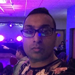 Desi Jockeys Bollywood & Bhangra DJ's - Wedding DJ in Manchester, New Hampshire
