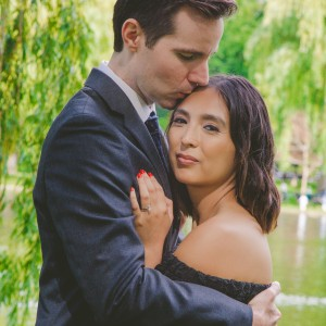 Photography By Bruno - Wedding Photographer in Boston, Massachusetts
