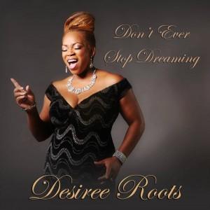 Desiree Roots - Jazz Singer / Classical Singer in Richmond, Virginia