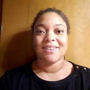 Desiree - Photographer in Columbus, Ohio