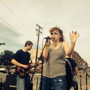 Desole - Alternative Band in Rapid City, South Dakota