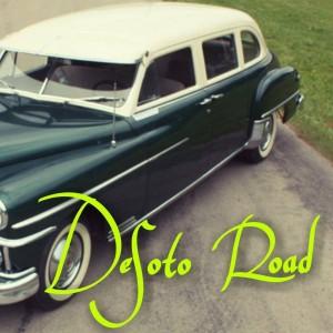 DeSoto Road - Easy Listening Band in Shreveport, Louisiana