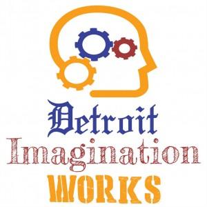 Detroit Imagination Works, INC - Arts & Crafts Party in Hazel Park, Michigan