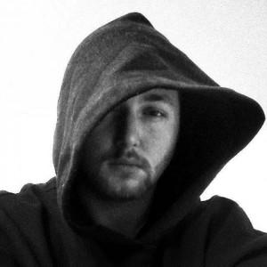 Detroit's D.Slim - Hip Hop Artist / Actor in Fullerton, California