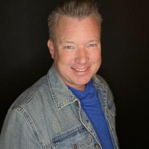 Devin Leigh -Singer/Guitarist/OneManBand - One Man Band in North Richland Hills, Texas
