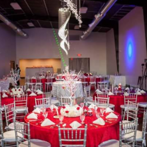 Devine Events by Amy Rose LLC - Event Planner in Southfield, Michigan